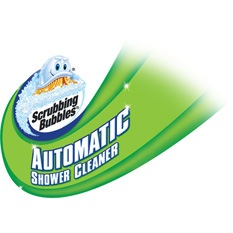 Scrubbing Bubbles® Automatic Shower Cleaner Review – First ...