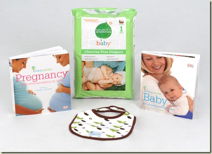 babycenterprizepack