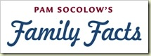 familyfactslogo