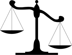 scales of justice_png