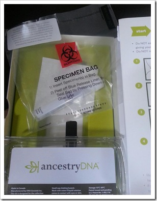 ancestrycomdna