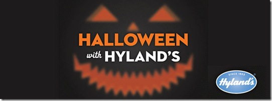 Hylands_Halloween