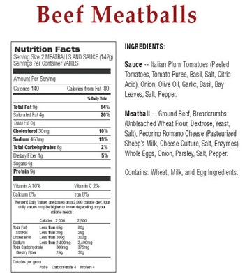 mamamancinisbeefingredients