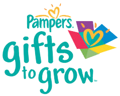 pampers-gift-to-grow-rewards4