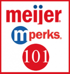 Meijermperks101