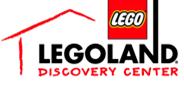 legoland-logo.png