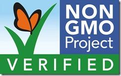 Non-GMO-Project-Verified