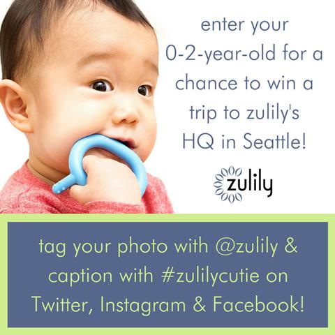 #zulilycutie contest