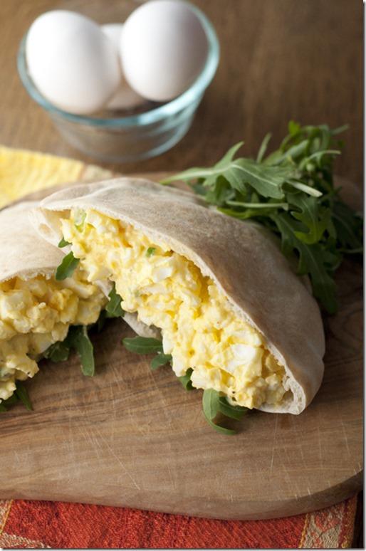 Old-Fashioned-Egg-Salad-Recipe-wishesanddishes